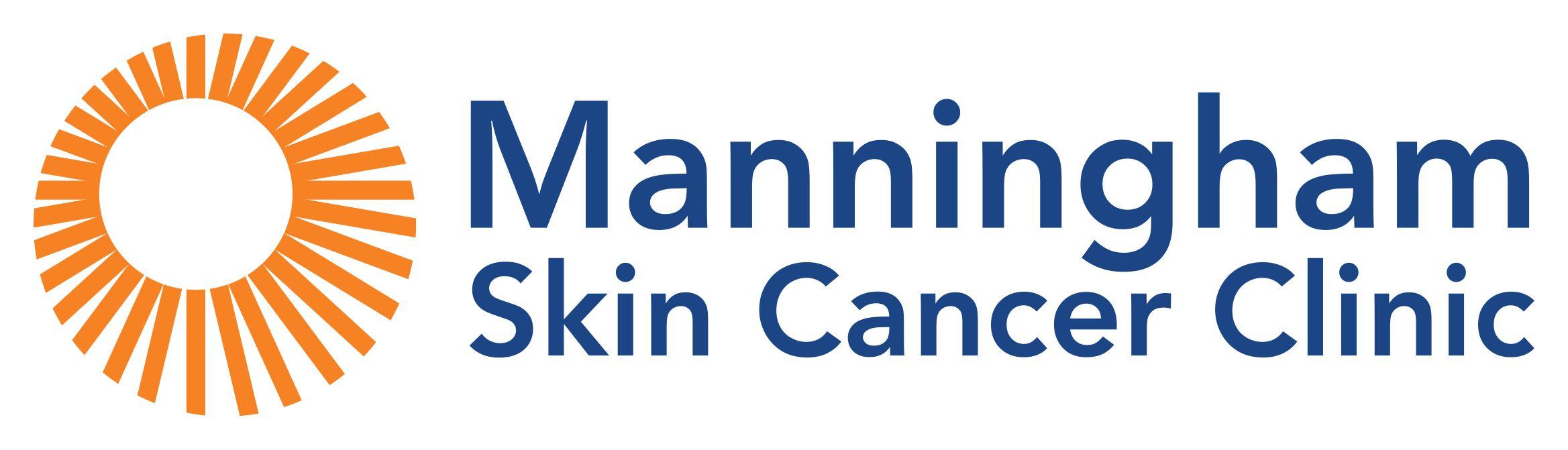 Manningham Skin Cancer Clinic Logo